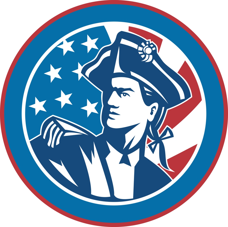 patriots day monday 04 16 18 rh noonanwaste com patriot day clip art free September 11 Patriot Day